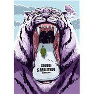 Souboj s realitkou (Neurotická groteska z počátků kapitalismu) - Elektronická kniha