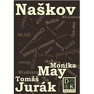 Naškov - Elektronická kniha