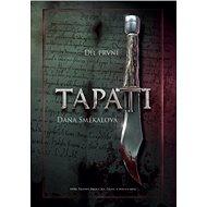 TaPati - Elektronická kniha