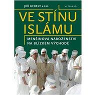 Ve stínu islámu / Menšinová náboženství na Blízkém východě - Elektronická kniha