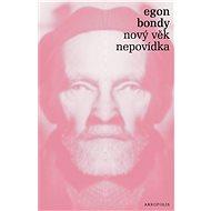 Nový věk – Nepovídka - Elektronická kniha