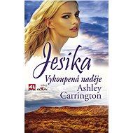 Jesika - Vykoupená naděje - Elektronická kniha