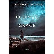 O dívce Grace - Elektronická kniha