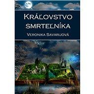 Kráľovstvo smrteľníka - Elektronická kniha