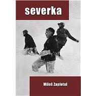 Severka - Elektronická kniha