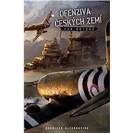 Ofenziva českých zemí - Elektronická kniha