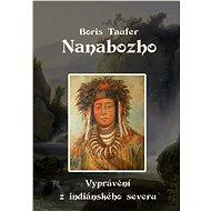 Nanabozho - Elektronická kniha