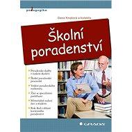 Školní poradenství - Elektronická kniha