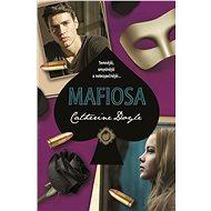 Mafiosa - Elektronická kniha