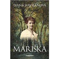 Mariška - Elektronická kniha