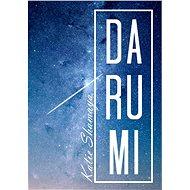 DARUMI - Elektronická kniha