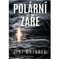 Polární záře - Elektronická kniha