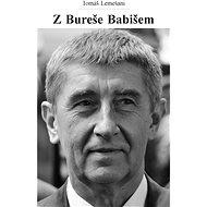 Z Bureše Babišem - Elektronická kniha