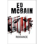 Romance - Elektronická kniha