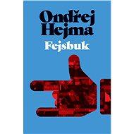 Fejsbuk - Elektronická kniha