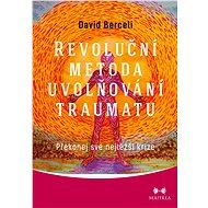 Revoluční metoda uvolňování traumatu - David Berceli