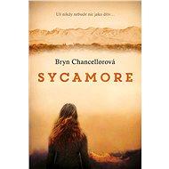 Sycamore - Elektronická kniha