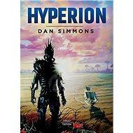 Hyperion - Elektronická kniha