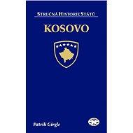 Kosovo - Patrik Girgle