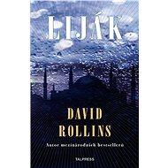 Liják - David Rollins