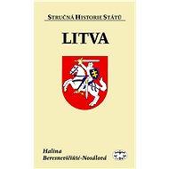 Litva - Halina Beresnevičiute-Nosálová