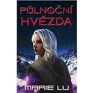 Půlnoční hvězda - Elektronická kniha