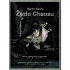 Žezlo chaosu - Elektronická kniha