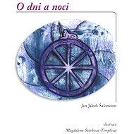 O dni a noci - Elektronická kniha