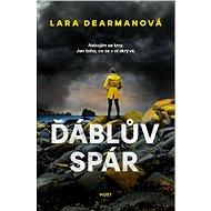 Ďáblův spár - Lara Dearmanová