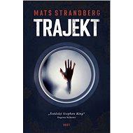 Trajekt - Mats Strandberg
