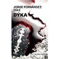 Dýka - Jorge Fernández Díaz