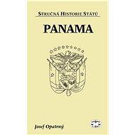 Panama - Josef Opatrný