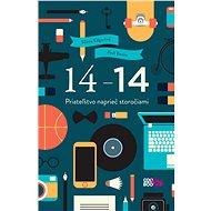 14-14 Priateľstvo naprieč storočiami - Elektronická kniha