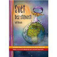 Svět bez stížností - Elektronická kniha