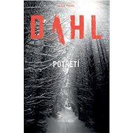 Potřetí - Arne Dahl