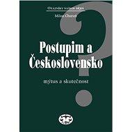 Postupim a Československo - Elektronická kniha