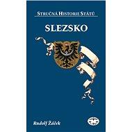 Slezsko - Elektronická kniha