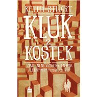 Kluk z kostek - Elektronická kniha