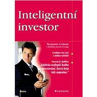 Inteligentní investor - Elektronická kniha