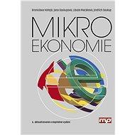 Mikroekonomie - Jindřich Soukup