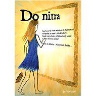 Do nitra - Elektronická kniha