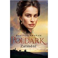 Poldark - Zatmění - Elektronická kniha