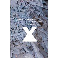 Felix Austria - Elektronická kniha