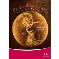 Kruh, oheň a Fénix - Elektronická kniha