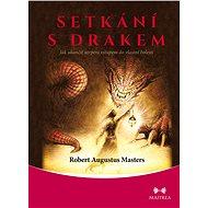 Setkání s drakem - Elektronická kniha