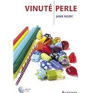 Vinuté perle - Jana Wudy