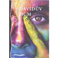 Davidův dům - Elektronická kniha