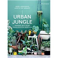 Urban Jungle - Igor Josifovic
