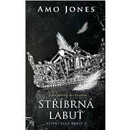 Stříbrná labuť - Elitní klub králů - Amo Jones