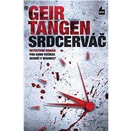 Srdcerváč - Geir Tangen